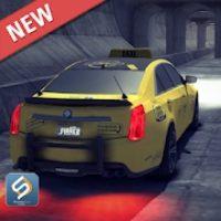 Amazing Taxi Sim 2020 Pro