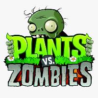 Plants vs Zombies [Все части]