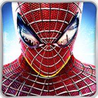 Amazing Spider Man [Все части]