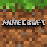 Minecraft PE 1.16.100.58